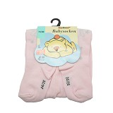 SSLAND Baby Warm Socks/Pants [CS143] (V) - Legging and Stocking Bayi dan Anak